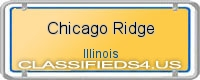 Chicago Ridge board